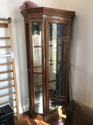 Wood critter or bird cage for Sale in Escondido, CA