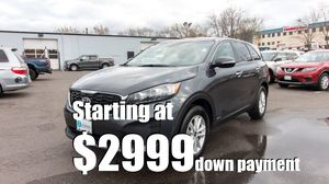 2019 Kia Sorento for Sale in Medford, MA
