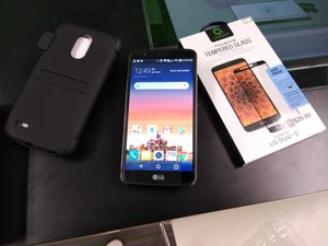 Free Stylo 3 when switching over for Sale in Fort Meade, FL