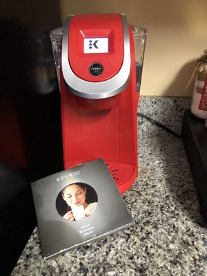 Keurig 2.0 for Sale in Smyrna, TN