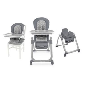Ingenuity SmartServe 4-in-1 High Chair - Connolly for Sale in Covington, KY