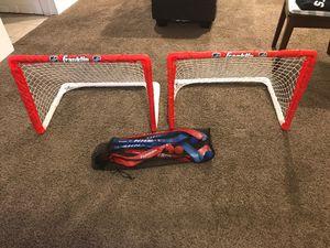 Mini stick set for Sale in Denver, CO