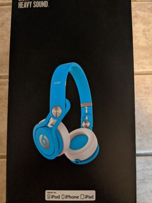 Beats Mixr for Sale in Brooksville, FL