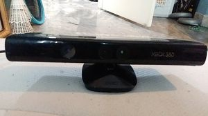 Xbox Kinect for Sale in Tempe, AZ