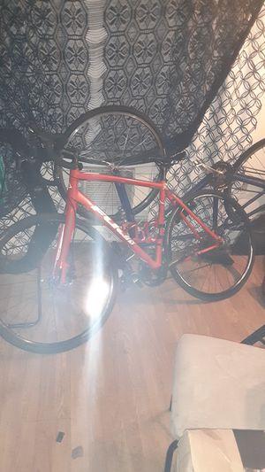 Fuji road bike for Sale in Denver, CO