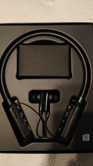Headphones for Sale in Houston, TX