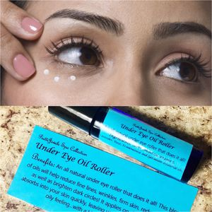 All Natural Anti-Aging Under Eye Serum Roller for Sale in Chandler, AZ