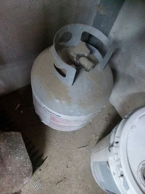 propane tank for Sale in Loris, SC