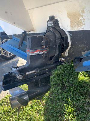 El motor esta bueno for Sale in Hialeah, FL