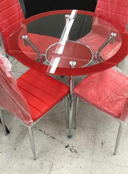 DINNING SET BRAND NEW! for Sale in Miami,  FL