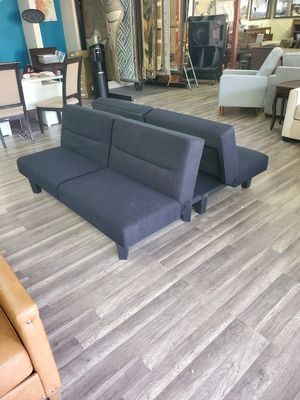 Brand new futon only $80 for Sale in Sacramento, CA