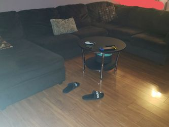 Free Sectional for Sale in Atherton,  CA