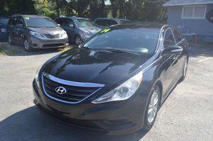 2014 Hyundai Sonata for Sale in Tampa, FL