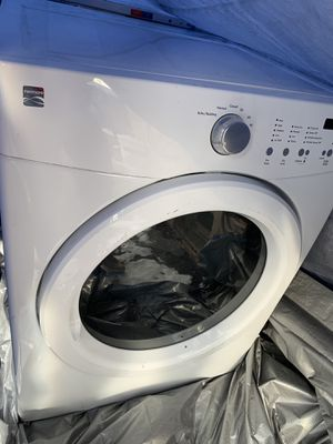 Kenmore washer an dryer for Sale in Denver, CO
