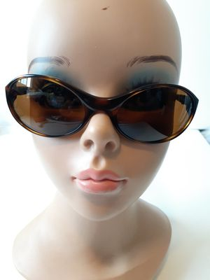 $20! Awesome vintage persol sunglasses for Sale in Tacoma, WA