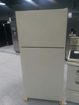 Top Mount Refrigerator for Sale in St. Louis, MO