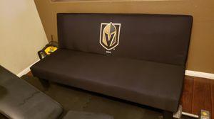 futon for Sale in North Las Vegas, NV