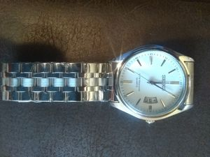 Seiko watch for Sale in Lake Placid, FL