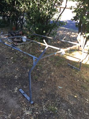 Ladder Rack for Sale in Ontario, CA
