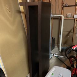 IKEA Long Tv Stand for Sale in Reston,  VA