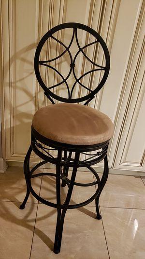 Bar stool for Sale in Sterling, VA