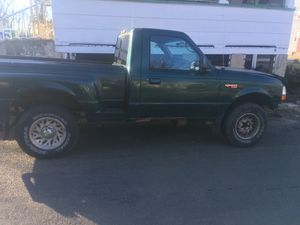 1998 ford ranger for Sale in Cromwell, CT