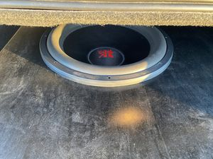 Fi team 18 v1 d2 for Sale in Kinston, NC