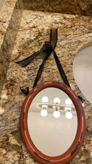 Aged Decorative Mirrors for Sale in Henderson, NV