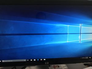 Dell Desktop Computer for Sale in Lehi, UT