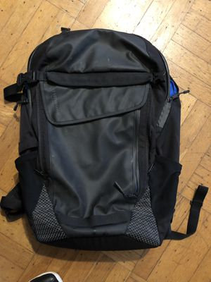 Timbuk2 Especial Medio Cycling Laptop Backpack for Sale in San Francisco, CA