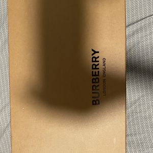 Burberry Women's Shoes for Sale in Philadelphia, PA