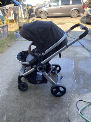 Chicco Urban Stroller GREAT condition for Sale in Rio Linda, CA