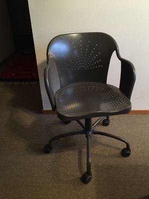 Like New IKEA Swivel chair for Sale in Portland, OR