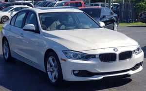 2013 BMW 3 Series for Sale in Pembroke Park, FL