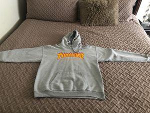 Thrasher hoodie for Sale in Huntington Beach, CA