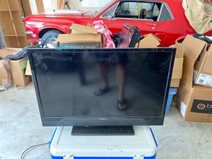 Insignia tv for Sale in Macungie, PA