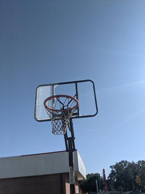 Basketball Hoop/Net for Sale in Oak Lawn, IL