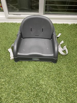 Booster seat for Sale in Huntington Beach, CA