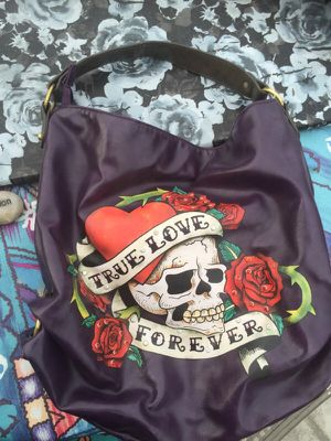 True Love Forever-Purse for Sale in Springfield, MA