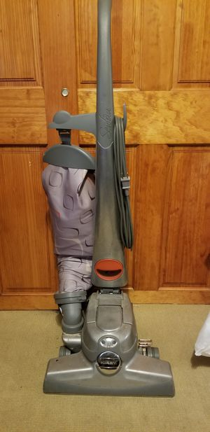 Kirby vacuum for Sale in Andover, MA