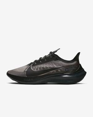 Nike Zoom Gravity for Sale in Lexington, MA