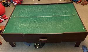 Train table for Sale in Strongsville, OH