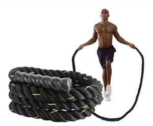 Crossfit weighted Jump Ropes for Sale in Los Angeles, CA