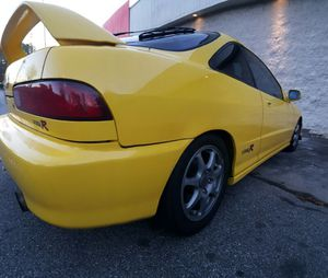 2000 acura integra type r for Sale for sale  Chamblee, GA