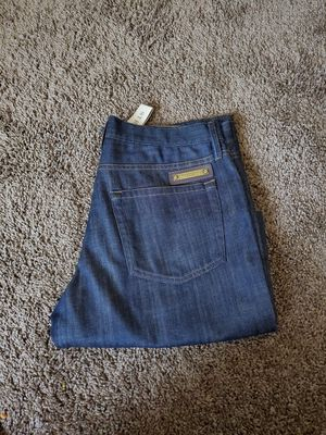 Burberry Men Jeans size 32x34 for Sale in Vista, CA