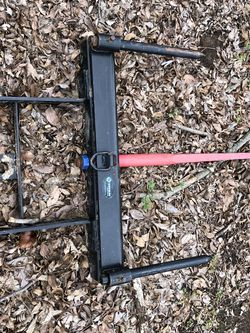 Hay Spear for Sale in Burleson,  TX