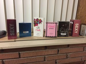 Fragrance for Sale in Kearns, UT