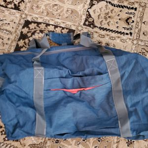 Collapsable Duffle Bag for Sale in Lakewood, WA
