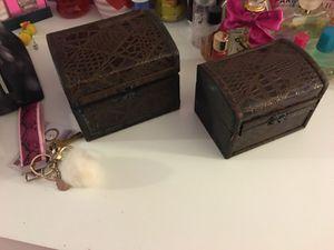 Small boxes for Sale in Miami, FL
