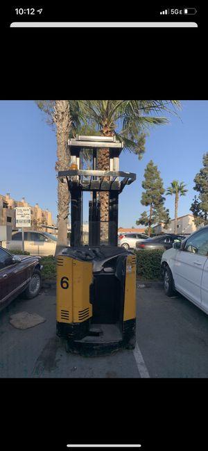 Forklift for Sale in Chula Vista, CA